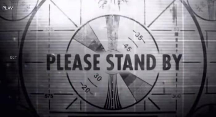 please-stand-by-gdh